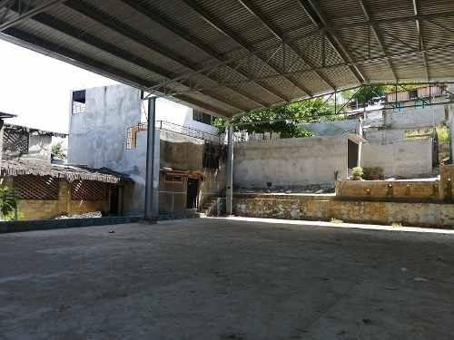 Amplia Casa En Col Nuevo Puerto Marquez