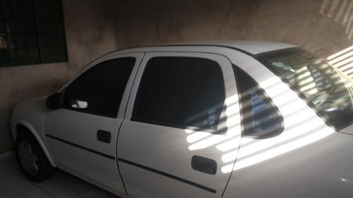 Chevrolet Corsa Corsa Super