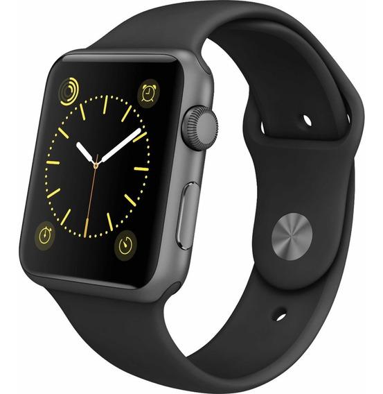 Relógio Applewatch