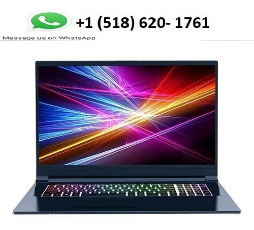 El Nuevo 2020 Msi Gt76 I9-9900k Rtx2080 Ti'tan 17.3 Pulgadas