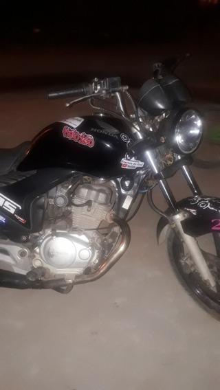 Honda 210