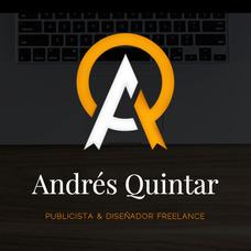 Logotipo Profesional - Diseño Gráfico