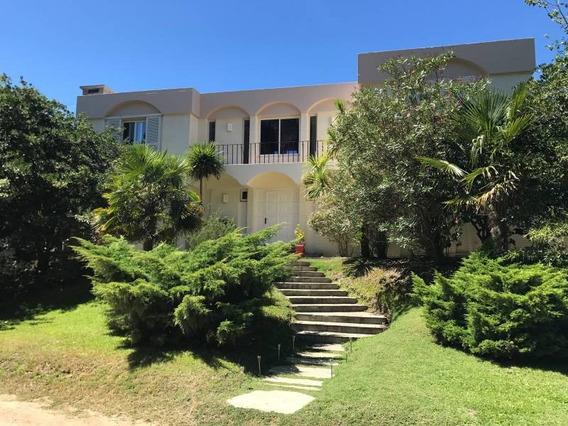 Casas Venta Punta Del Este