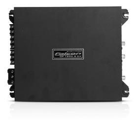 Módulo Amplificador 1200 Wrms 05 Canais
