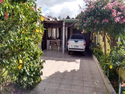 Casa - Ca00149 - 32798731