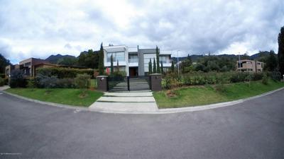 Casa En Venta En Sopo Mls 19-657 Lr