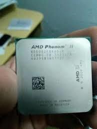 Amd Phenom X6 1100t