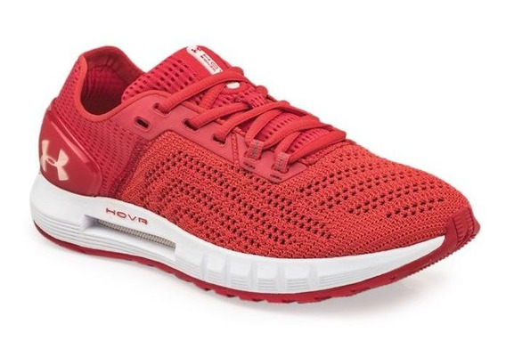 Under Armour Hovr Sonic 2 W Fran Mode4444