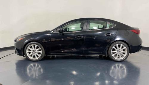 Imagen 1 de 15 de 45419 - Mazda  2014 Con Garantía At