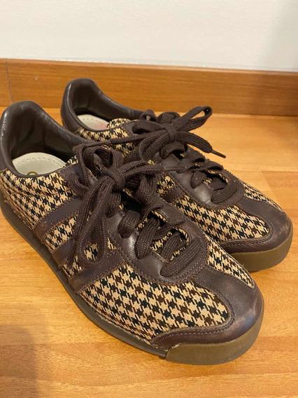 adidas Originals Zapatillas Talle 37