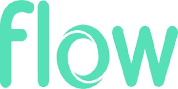 Flow Tv Premium Televisión Sin Decodificador Fútbol Fox+