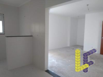 Venda Apartamento Sao Caetano Do Sul Barcelona Ref: 12899 - 12899
