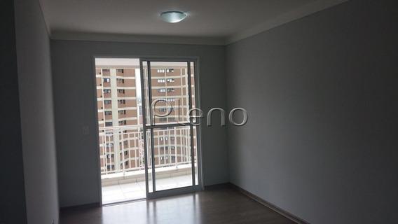 Apartamento À Venda Em Bosque - Ap022812
