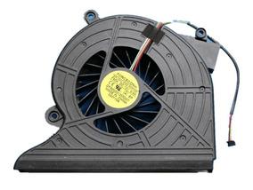 Cooler Original All-in-one Hp Omni 200 Omni 200-512 Dc12v