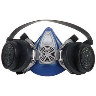 Safety Works 817662pintura Y Plaguicida Respirador