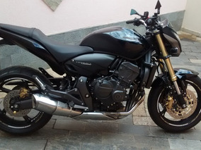 Hornet 2012 Impecável (moto, Cb, Xj6, Honda, Yamaha)
