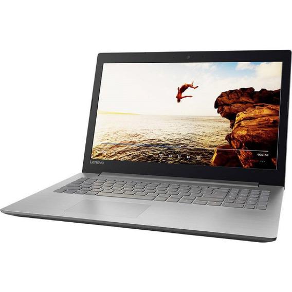 Notebook Lenovo 320-15ikb Core I3 Full Hd Muito Barato