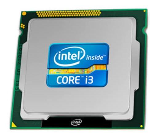 Processador Core I3 2120 3.3 Ghz