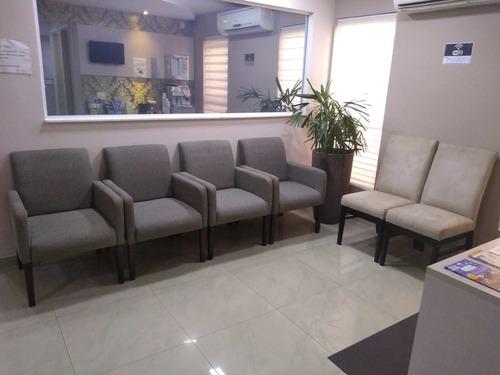 Casa, Campo Grande, Santos -r$ 1.250 Milhão Cod: 12313 - V12313