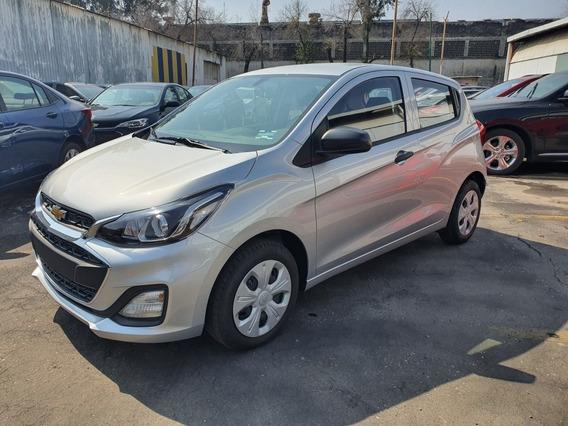 Chevrolet Spark 1.4 Lt Mt 2019