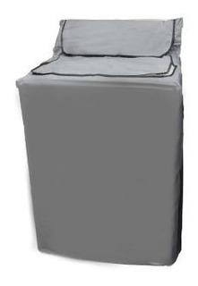 Forro Todas Las Lavadoras Samsung Lg Whirlpool Electrolux...