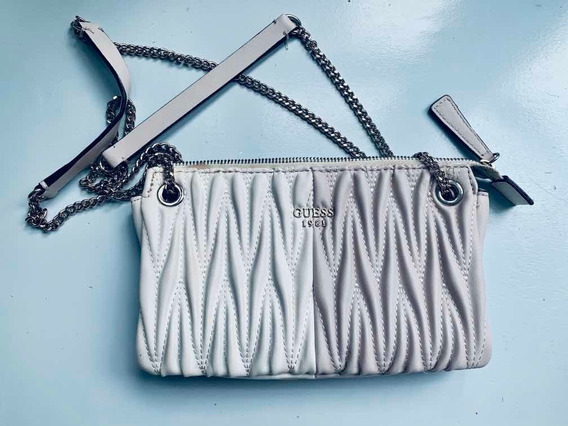 Bolso Guess Chico
