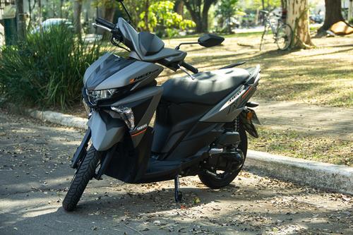 Yamaha Neo 125 Ubs 2019/2020 - Zerada
