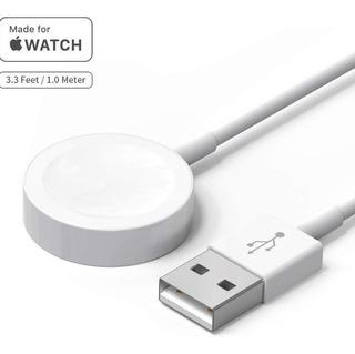 Cargador Apple Watch Original!!!