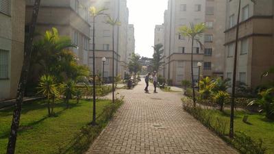 Apartamento À Venda, 2 Quarto(s), Guarulhos/sp - 1066
