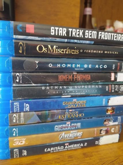 Filmes Blu-ray Bluray