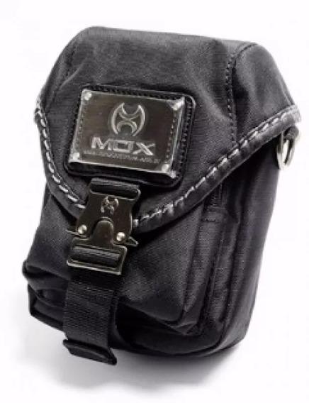 Bolsa Capa Mox Câmera Digital Mo-cb1