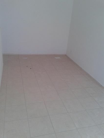 Casa Para Aluguel, 1 Dormitórios, Barreto - Macaé - 923