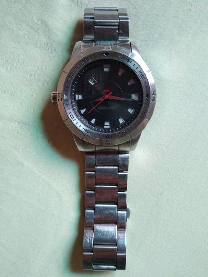 Relógio De Pulso Mormaii Mo2315aa