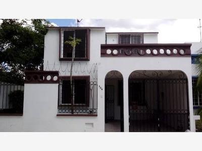 Casa Sola En Venta Fraccionamiento Villa Las Torres