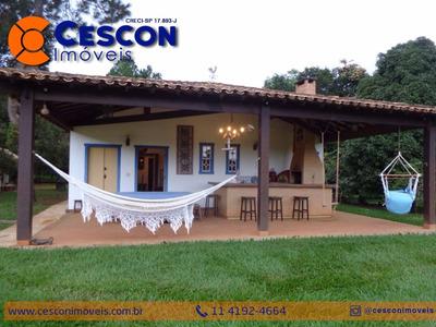 Sítio Pouso Alegre, Minas Gerais - St00004