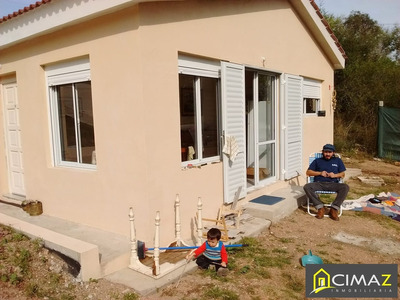 Alquiler Anual En Villa Santa Cruz Del Lago