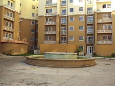 Apartamento En Venta En Los Roques. Mcmb 17-14816