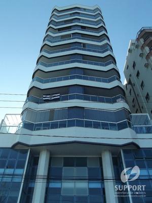 Oportunidade Apartamento Na Prainha 03 Quartos - V-814