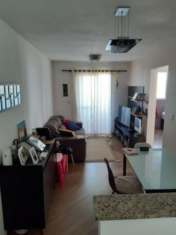 Imagem 1 de 13 de Apto Na Vila Matilde, Com 2 Dorms, 1 Vaga, 52m² - Ap14247