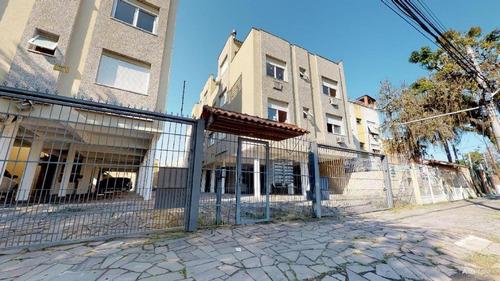 Apartamento À Venda, 116 M² Por R$ 370.000,00 - Nonoai - Porto Alegre/rs - Ap3684