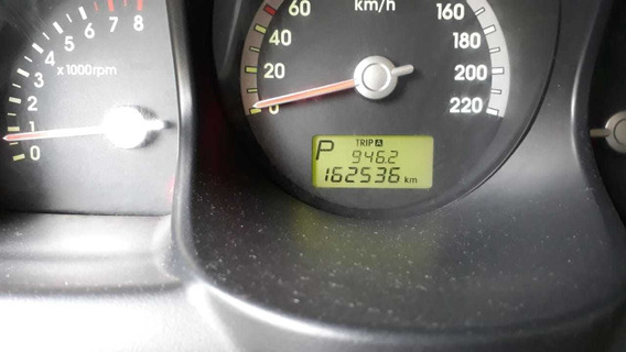 Kia Kia Sportage Version Original