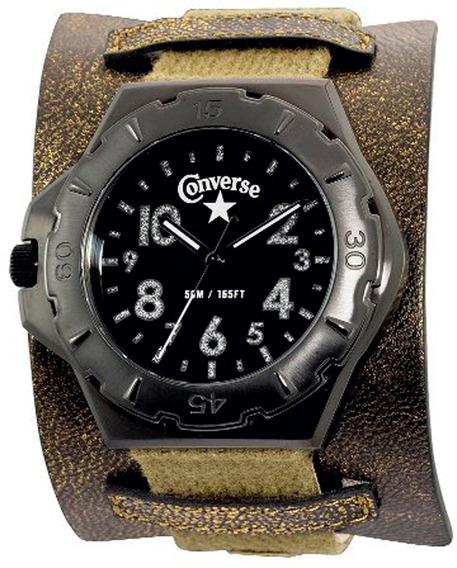 Relógio Converse - All Star - Vr006-700