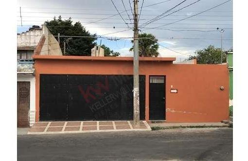 Casa En Venta Barrio Yalchivol Microondas En Comitán De Domínguez