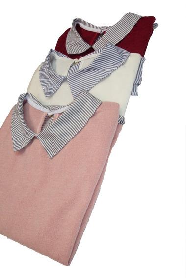 Sweater Mujer Sweater Camisa Talle Xl Al Xxxl