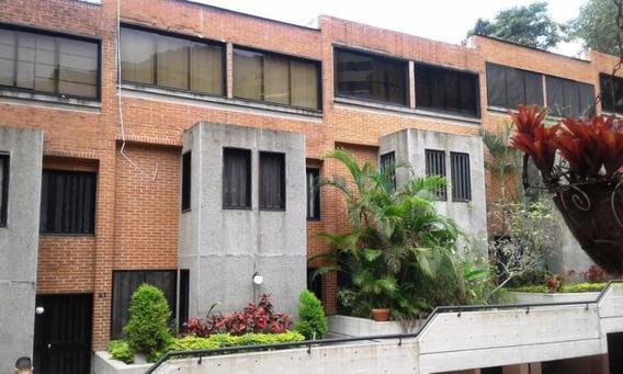 Townhouse En Venta En Libertador 19-20234 A.g 04242091817