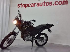 Yamara Xtz Tenere 250
