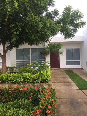 Vendemos Casa 1 Nivel - Prado Verde, Turbaco