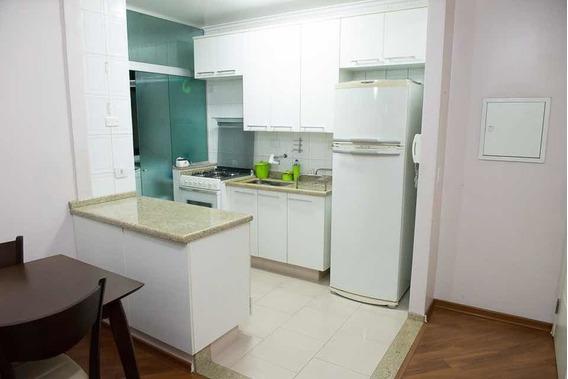 Apartamento Moóca - Venda Ou Locação. Locação R$2100+cond.