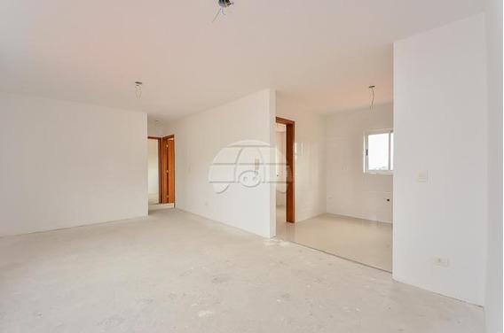 Apartamento - Residencial - 148535