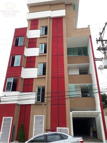 Apartamento - Ap00516 - 69198520